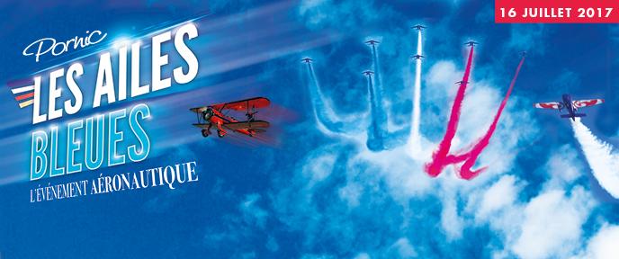 les-ailes-bleues_actualite_une