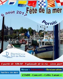 320x240_fete-de-la-mer-pornic-20027