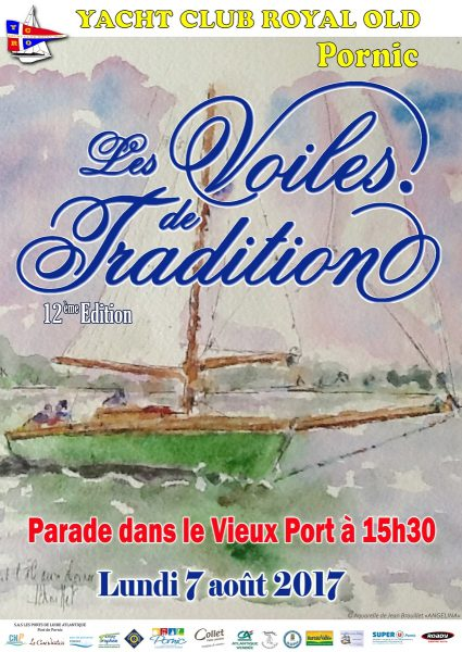 les-voiles-de-tradition-pornic-19690