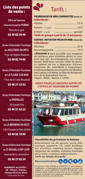 flyer-2018-points-de-vente