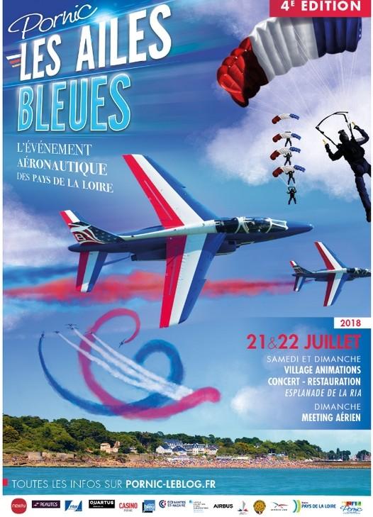 800x600_les-ailes-bleues-et-la-patrouille-de-france-pornic-24162
